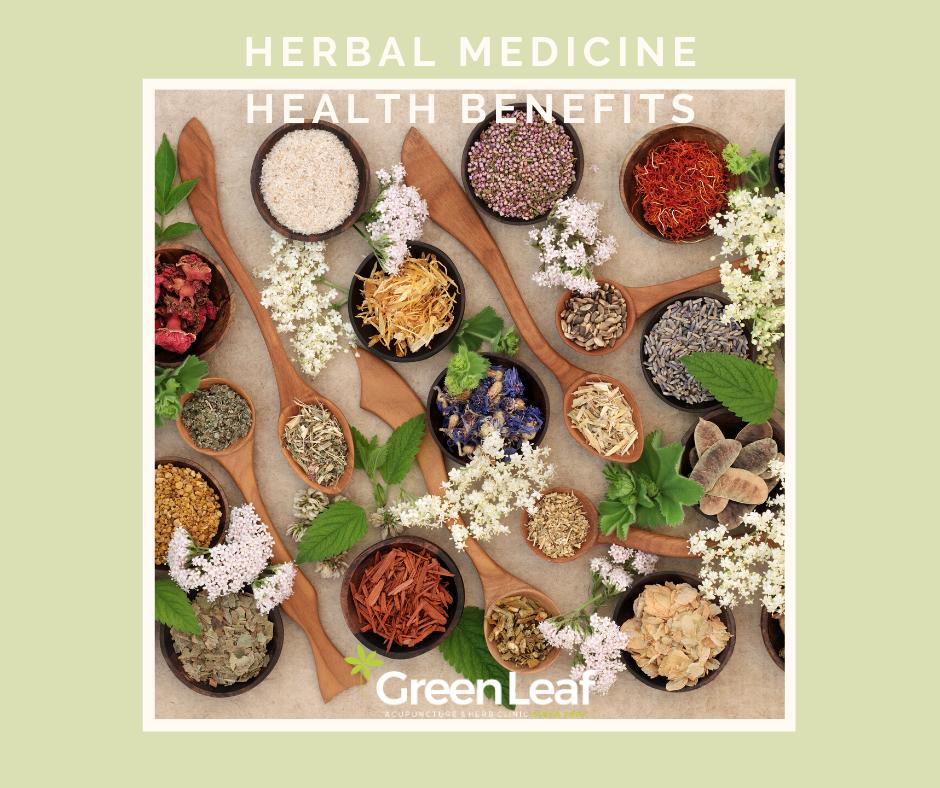 herbal medicine, tcm, eastern medicine, chinese herbal medicine, traditional chinese medicine, green leaf clinic